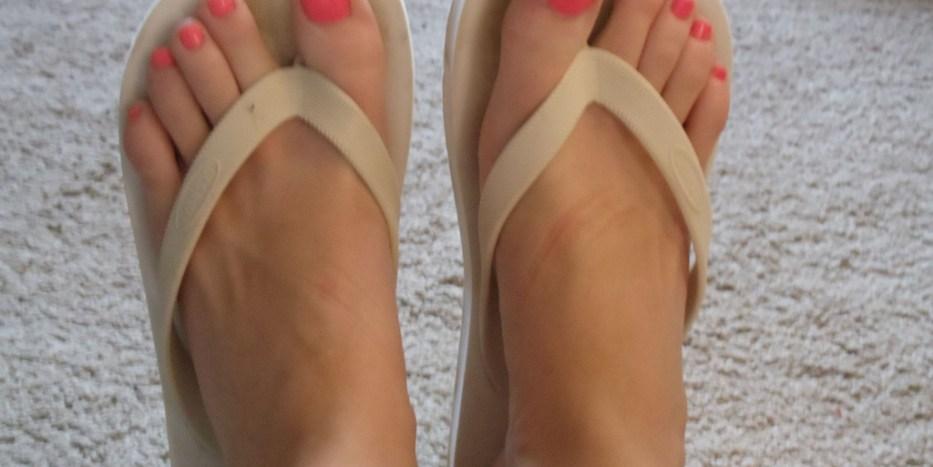 feet fetish sweaty foot sex blog
