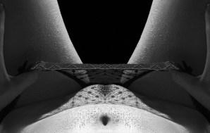 Teen Sex Story Part 2 – Blackmailing My Teacher