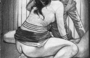 cuckolded phone sex blog