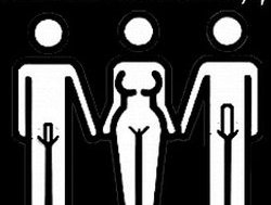 Cuckold Relationship: 3 Reasons to Always Keep a Cuck in…