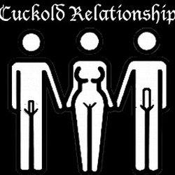 cuckold relationship