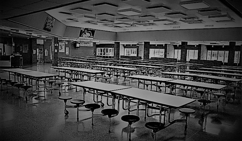 high school sex stories