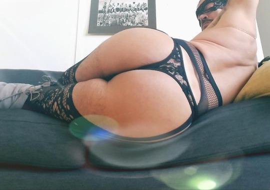 Femdom fetish phone sex