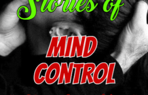 mindcontrolsexstories