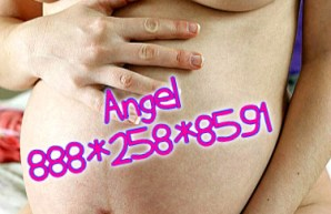 Impregnation Sex Stories - Angel 888-258-8591
