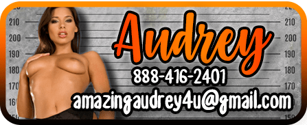 Sensual Domination Phone Sex with Pantyhose Domination and Hot Phone Sex With Audrey 888.416.2401