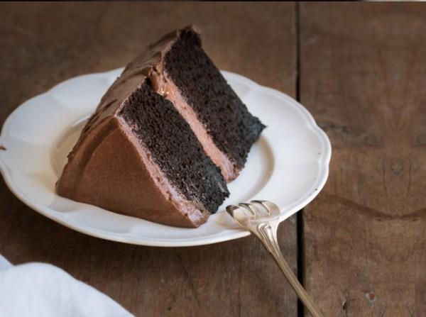 product-chocolate-layer-cake