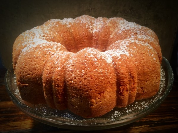 sour-cream-coffee-cake-02