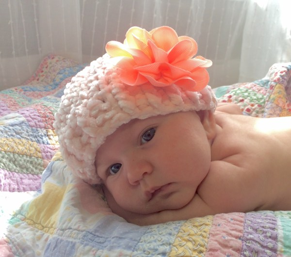 crochet-hat-02