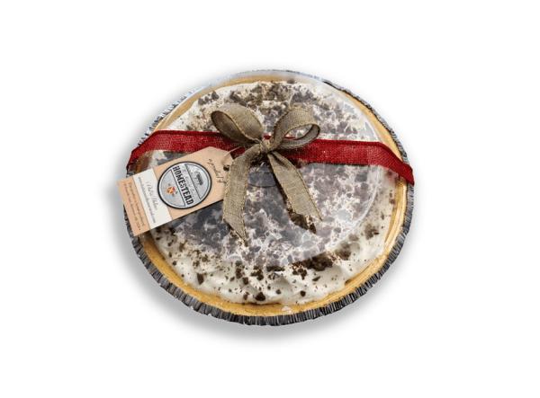 Chocolate-Pie-00