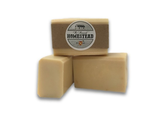 Handcrafted-Soaps-Apple-Cider