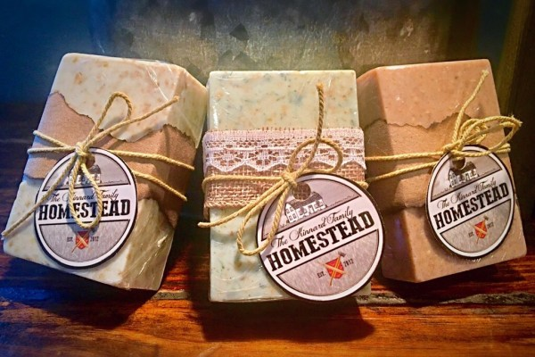 Handmade-Soap-01