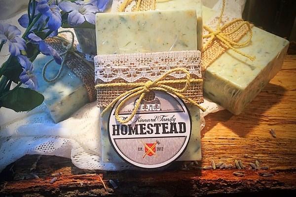 Handmade-Soap-02