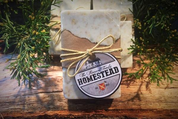 Handmade-Soap-04