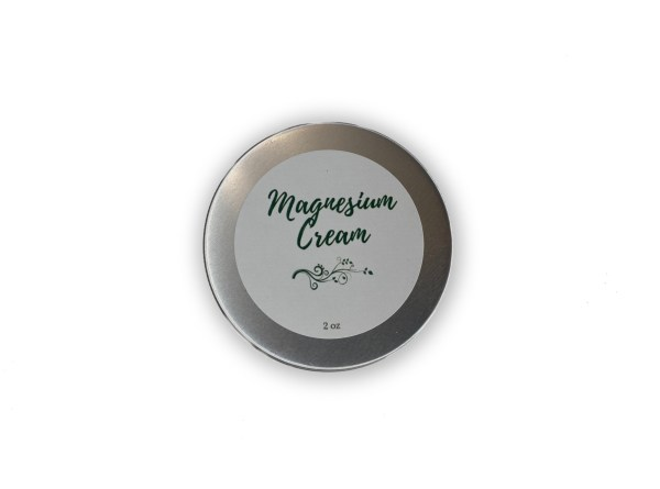 Magnesium-Cream-00
