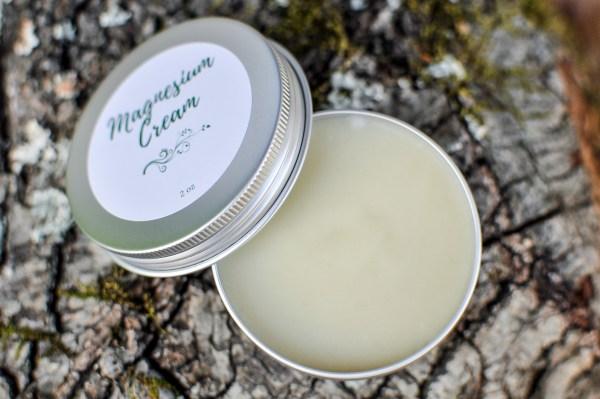 Magnesium-Cream-02