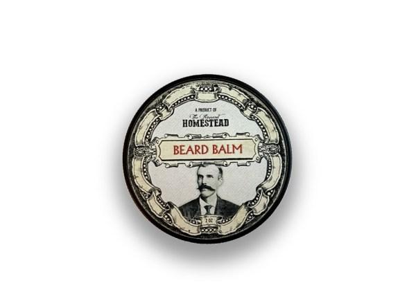 Beard-Balm-00