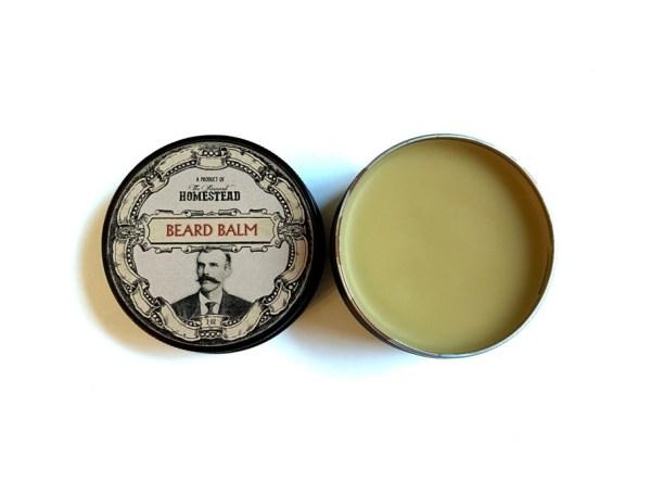 Beard-Balm-01