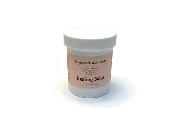 Healing-Salve-04oz