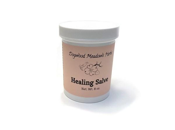 Healing-Salve-08oz