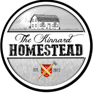 Homestead-Logo-New