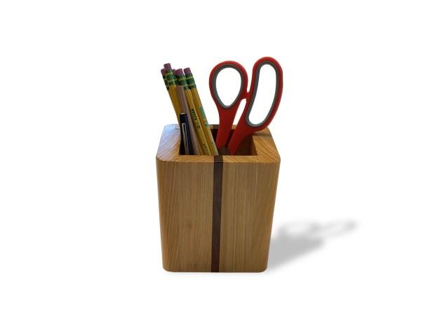 pencil-holder 1