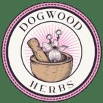 DogwoodMeadowsHerbs7