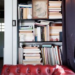 Red Couch Living Room Photos Furniture Salt Lake City Backwards Books - The Kissing Booth Blog