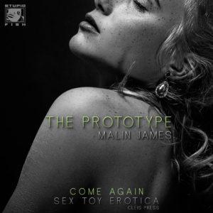 the-prototype_malin-james