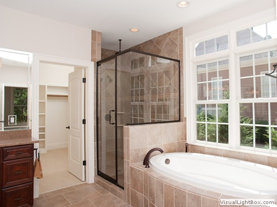 Bathroom Remodeling Durham Nc bathroom remodeling archives | the kitchen and bath people