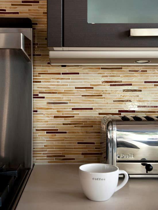 view larger image kitchen remodeling