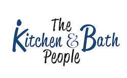 Bathroom Remodeling Durham Nc home | the kitchen and bath people