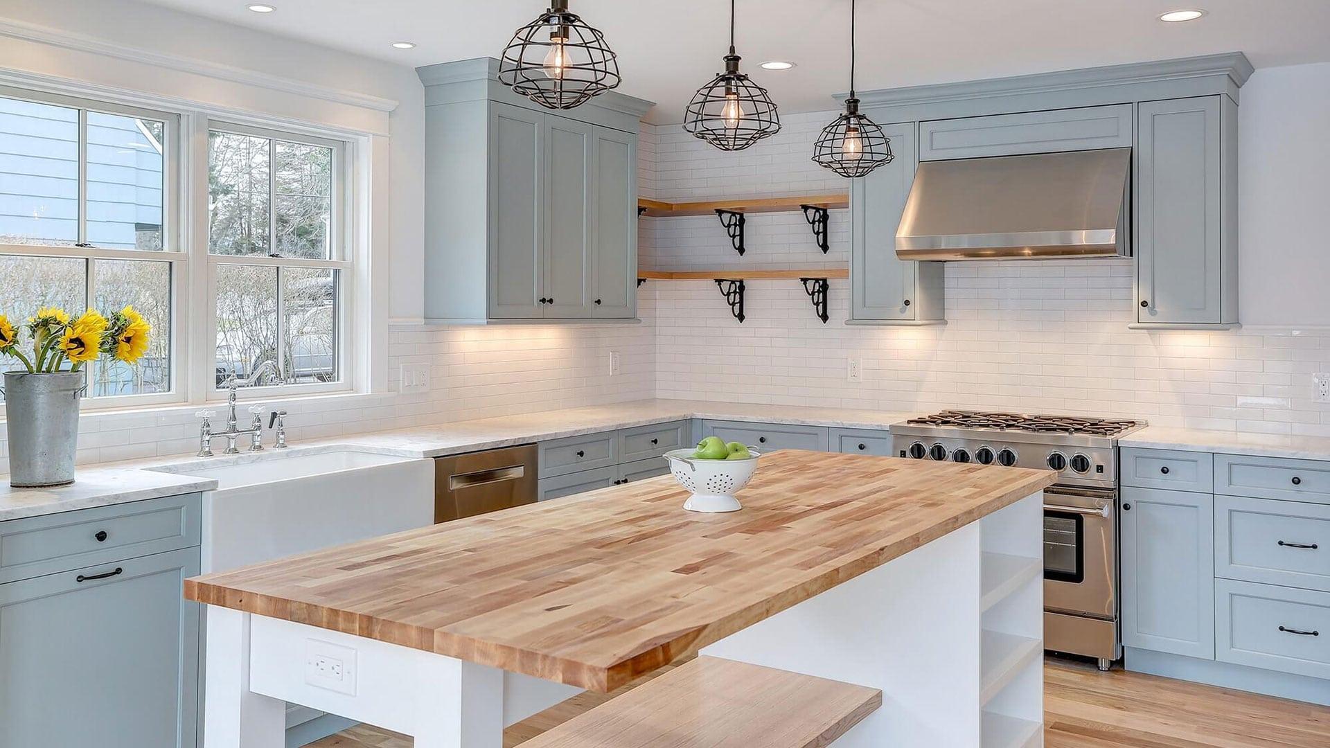 The Kitchen Center Of Winston Salem Kitchens Closets Baths