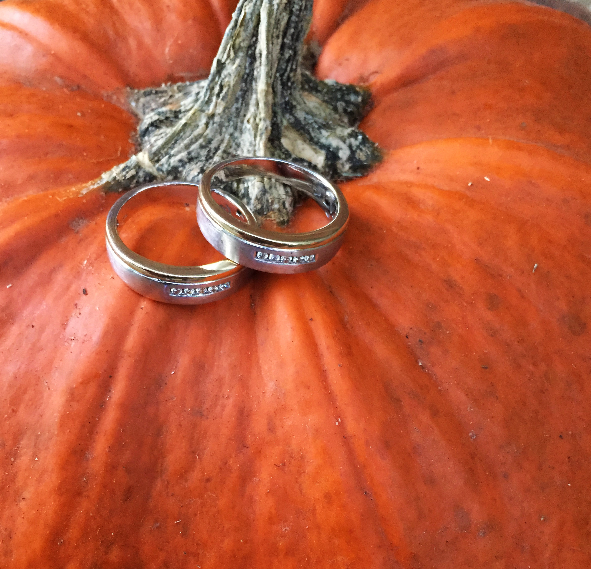 Engayged: The Proposal and Ring