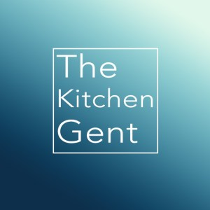 The Kitchen Gent