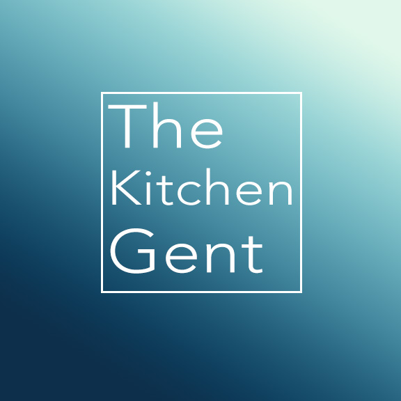 The Kitchen Gent