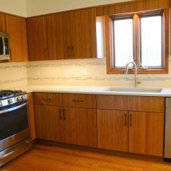 Kitchen Cabinets Sarasota Buffet And Hutch Cabinet Refacing Fl Matttroy