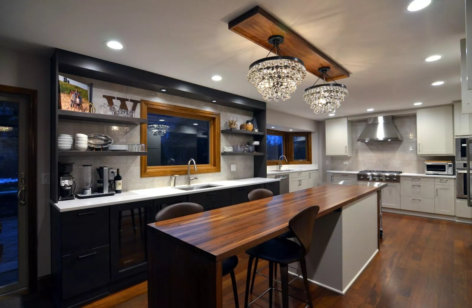 Kitchen Remodeling and Renovation  Kitchen Renovation