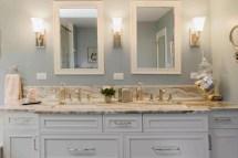 Timeless Bathroom Design Remodel