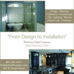 Kitchen Planners Remodel Cost Bay Area The Chapin Sc Leave