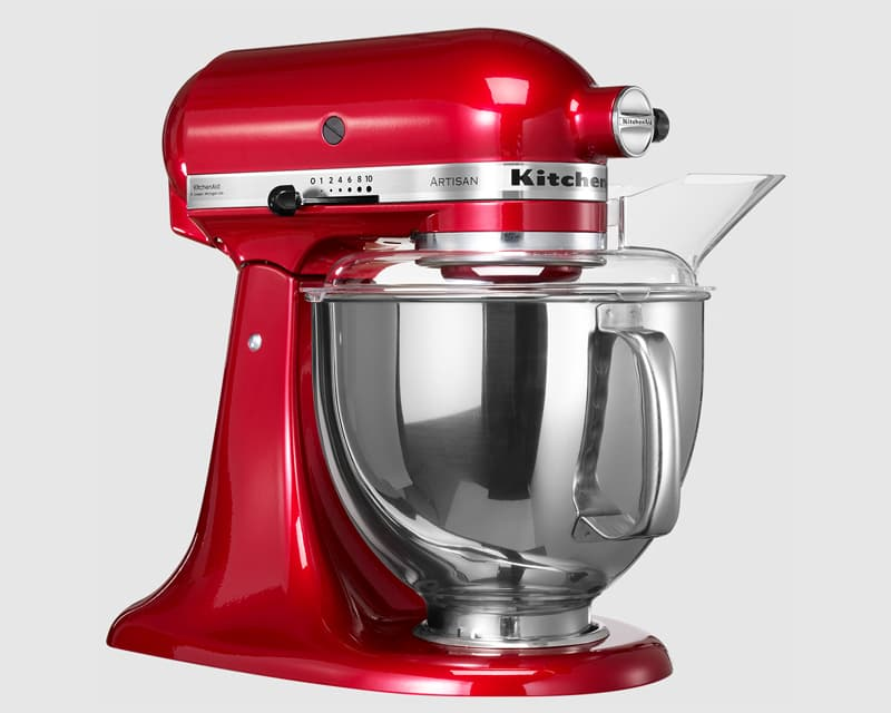 Kitchenaid Classic vs Artisan  Which Mixer   The