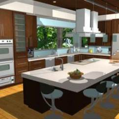Kitchen Software Refinishing Cabinets Design To Plan Your New The Times Designer