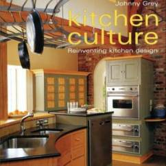 Best Kitchen Design Books Cutler And Bath Decor Ideas The Times Culture Re Inventing