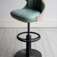 Drafting Table Chair Height Bean Bag Covers Amazon Retro Bar Stools - The Kitchen Times