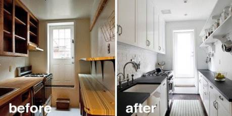 Kitchen Cabinet Doors Replacement The Kitchen Times
