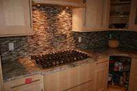 Different Kitchen Backsplash Designs