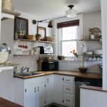 Low Cost Kitchen Renovation The Kitchen Times