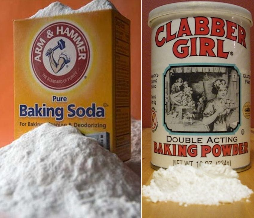pressure vs volume baking soda and Batter, and the carbon dioxide is, obtained from the baking powder or soda the  volumes of  at this pressure, but if the pressure is 633 cm the volume occu.