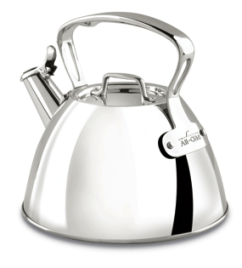 All-Clad-Tea-Kettle1