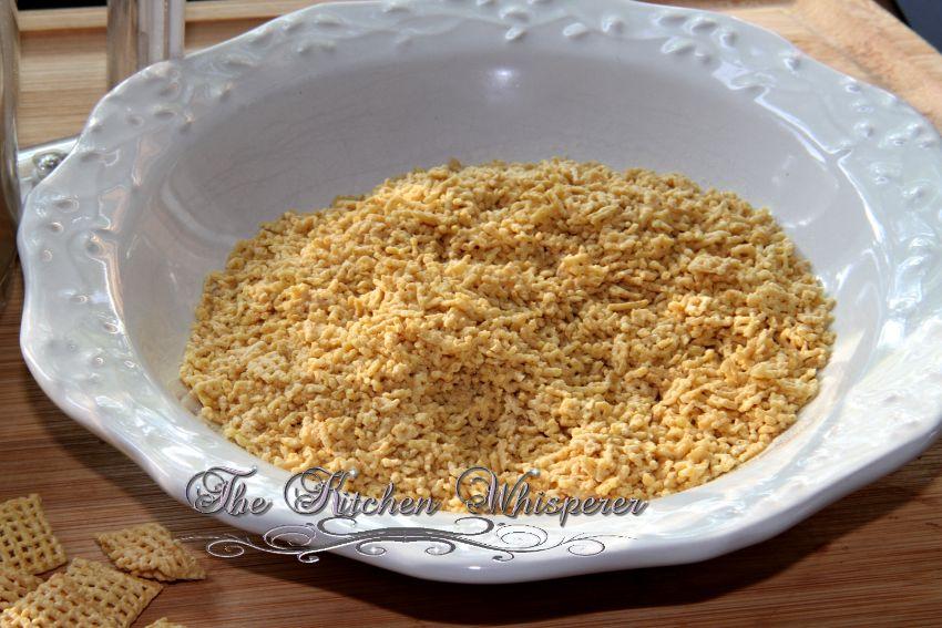 GlutenFreePanko1
